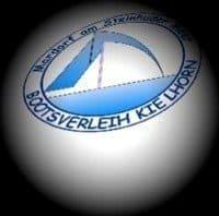 Bootsverleih Kielhorn / Steg N 21-Logo Bootsverleih Steinhuder Meer,Bootsvermietung,Segelbootverleih,Ruderboote,Tretboote,Elektroboote,Segelboote,Jollen,Jollenkreuzer,Katamarane und Yachten am Steinhuder Meer
